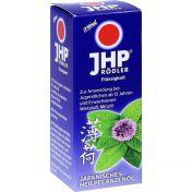 JHP Roedler Japanisches Heilpflanzenoel