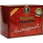 OPC Original Masqueliers Anthogenol günstig im Preisvergleich