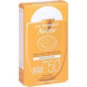 AVENE SunSitive Reflexe Solaire SPF50+