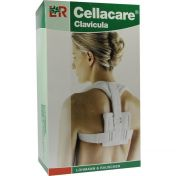 Cellacare Clavicula Bandage Gr 4 95-100cm