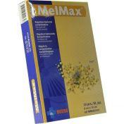 MelMax Wundauflage 8X10cm günstig im Preisvergleich