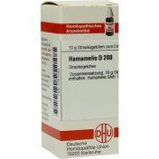 HAMAMELIS D200 günstig im Preisvergleich