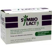 Symbio Lact B
