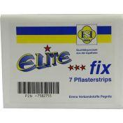 Elite fix Pflasterstrips