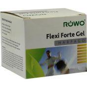 Röwo Flexi Forte