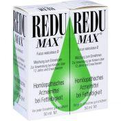 REDU MAX