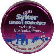 ECHT Sylter Brisen-Klömbjes zuckerfrei