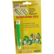 Zecken-Zange Ultra