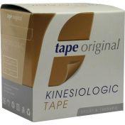 KINESIOLOGIC tape original beige 5mx5cm