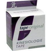KINESIOLOGIC tape original violett 5mx5cm