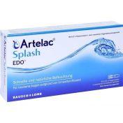Artelac Splash EDO günstig im Preisvergleich