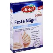 Abtei Feste Nägel günstig im Preisvergleich
