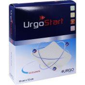 UrgoStart 10x12cm