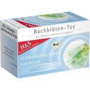 H&S Bachblüten Schwangerschaftsharmonie