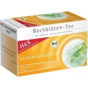H&S Bachblüten Beziehungsglück