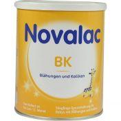 Novalac BK Säuglings-Spezialnahrung günstig im Preisvergleich