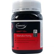 Manuka Honig UMF 10+ Comvita