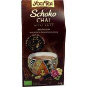 Yogi Tea Schoko Loser Tee