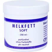 Melkfett Soft günstig im Preisvergleich