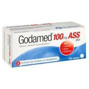 Godamed 100 TAH