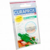 CURAPROX CPS 11 GRUEN