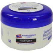 Neutrogena Norweg.Formel sofort einzieh.Feucht.Cre