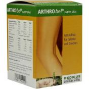 Arthrobel super plus