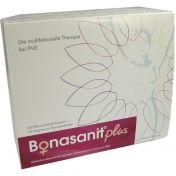 BONASANIT Plus 60Kapseln/60Brausetabletten