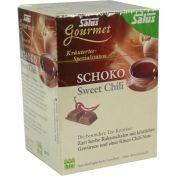 Schoko Sweet Chili Tee Salus