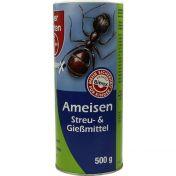 Bayer Ameisen Streu-u.Gießmittel