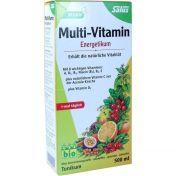 Multi-Vitamin-Energetikum Salus