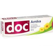 doc Arnika
