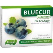 Bluecur Glaukom