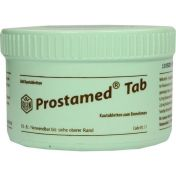 Prostamed Tab günstig im Preisvergleich