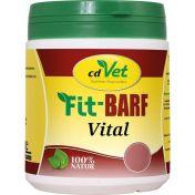 Fit-BARF Vital vet günstig im Preisvergleich