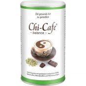 Chi-Cafe balance günstig im Preisvergleich