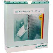 Askina Absorb+ 10x10cm günstig im Preisvergleich