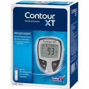 CONTOUR XT Set mg/dl günstig im Preisvergleich