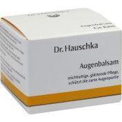 Dr. Hauschka Augenbalsam günstig im Preisvergleich