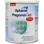 Aptamil Pregomin AS
