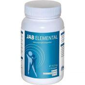 JAB Elemental günstig im Preisvergleich