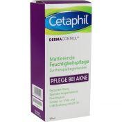 Cetaphil Dermacontrol Feuchtigkeitspflege