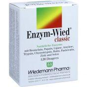 Enzym-Wied classic