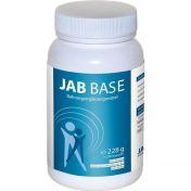 JAB Base