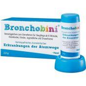 Bronchobini günstig im Preisvergleich