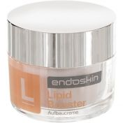 Endoskin Lipid Booster Aufbaucreme