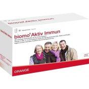 biomo Aktiv Immun