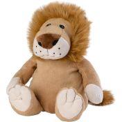 Warmies Beddy Bears Löwe herausnehmbar