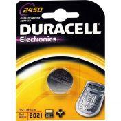 Duracell Lithium 2450 B1 große Karte günstig im Preisvergleich