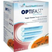 OPTIFAST home Suppe Tomate